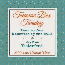 http://yesterfood.blogspot.com/2014/06/treasure-box-tuesday-22.html