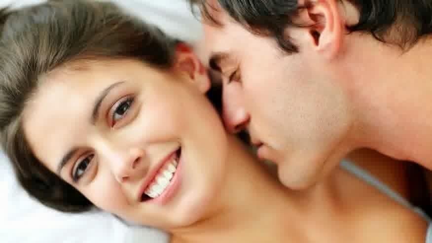 Aumenta la tua intimità mattina