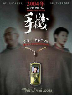 Điện Thoại Di Động [36/36 Tập] Trên Kênh VTV1 2012 Online