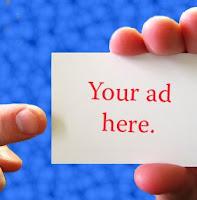 Memilih Iklan