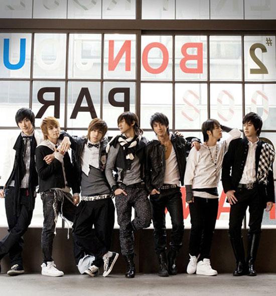 http://1.bp.blogspot.com/-rRKv6U297Kg/Tesfee6A0pI/AAAAAAAAA7I/ctI5SytV5Xk/s1600/korea-super-junior.jpg