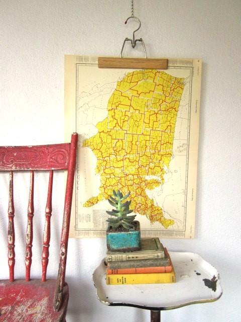 Inspire bohemia marrakesh mind journey for Interior decorating vignettes