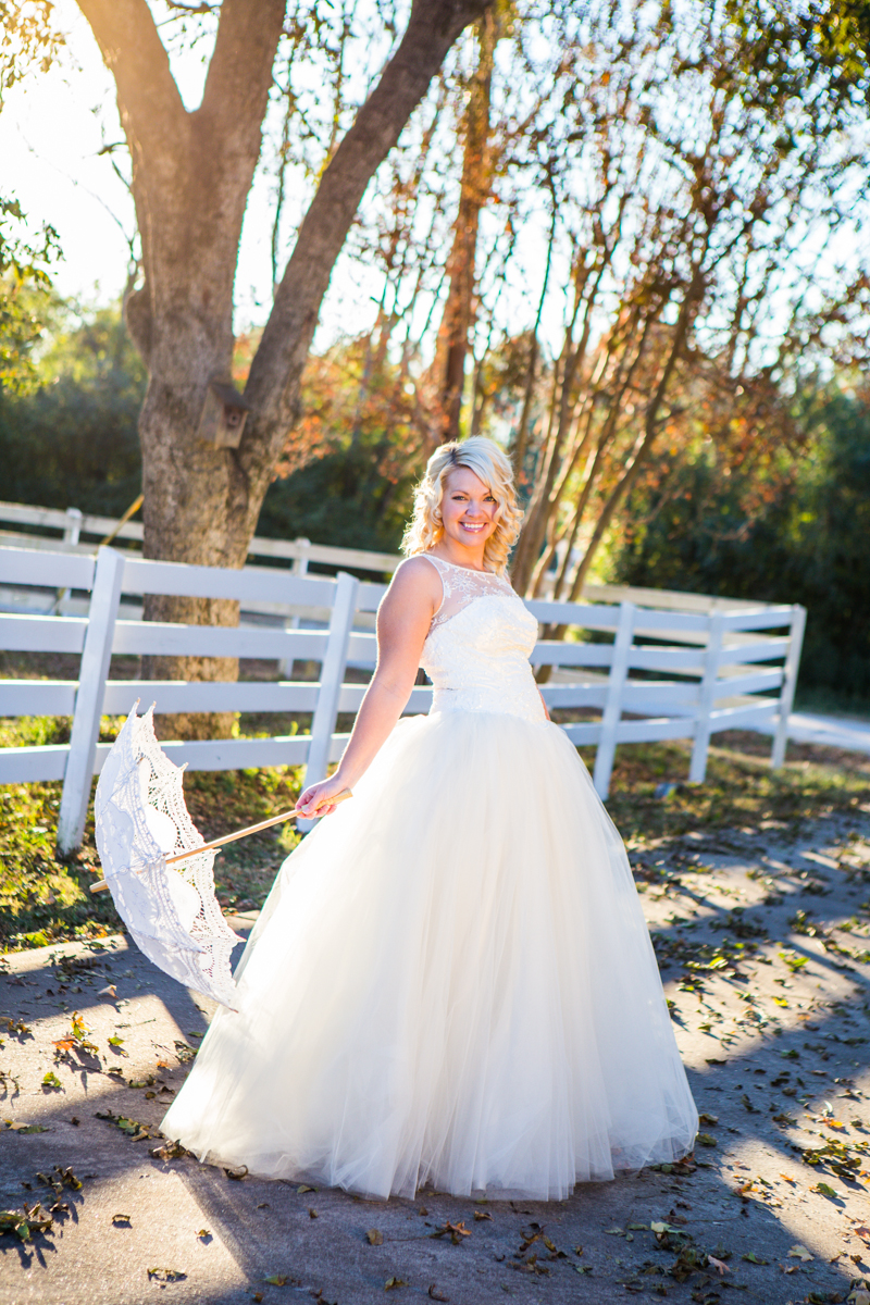 Bridal Bliss At Belmont Athens Georgia Ga Bridal Wedding