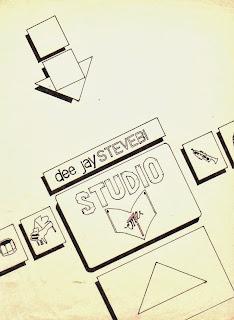 copertina trasmissioni STUDIO1