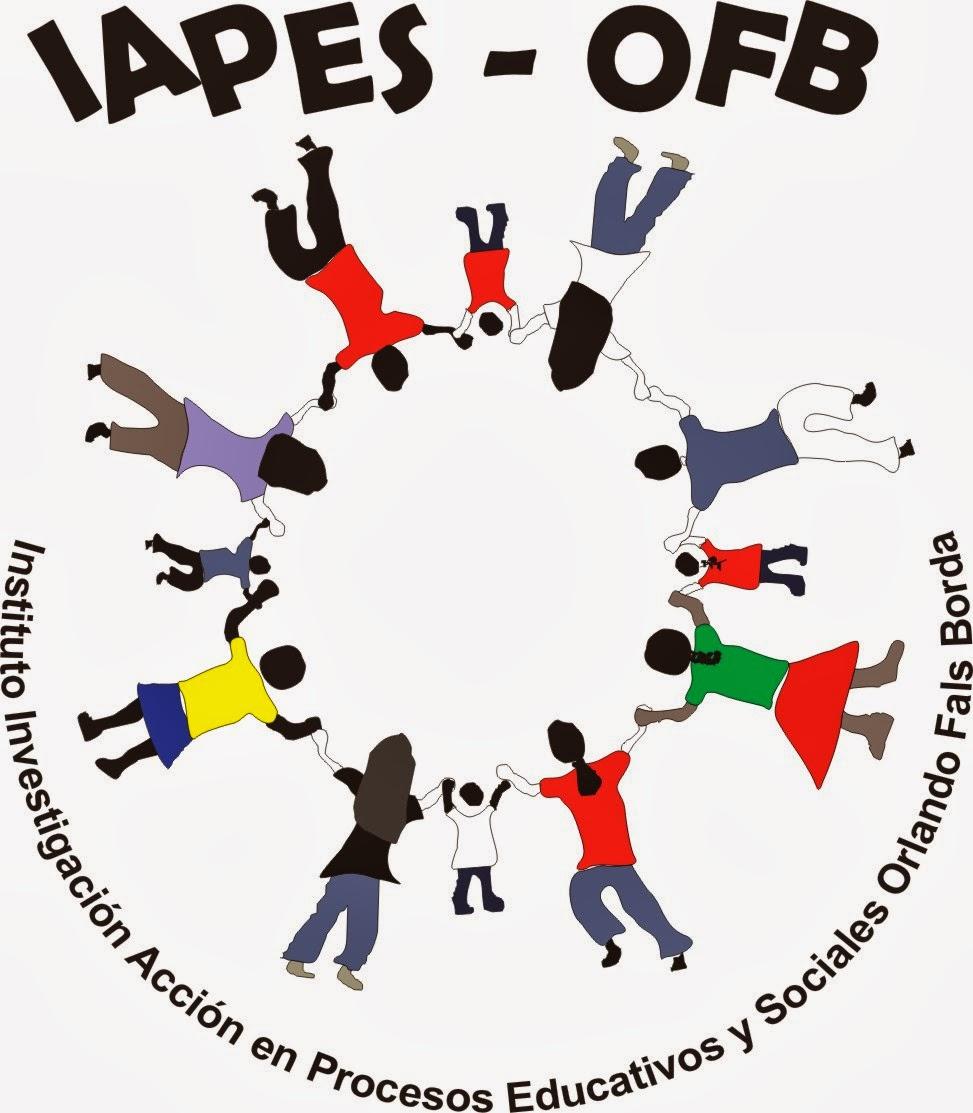 PRAP-IAPES