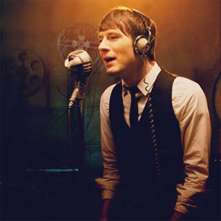 Owl City – Gold Lyrics | Letras | Lirik | Tekst | Text | Testo | Paroles - Source: musicjuzz.blogspot.com