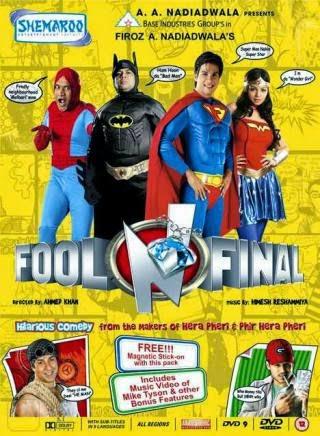 shahid full movie hd 1080p