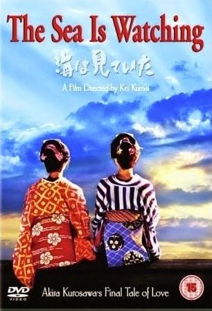 Umi wa miteita/The Sea Is Watching (2002) tainies online oipeirates