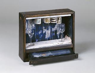 http://www.museothyssen.org/thyssen/ficha_obra/348