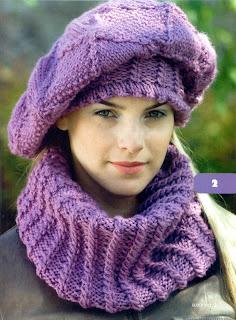 China Free Knitting Patterns Las Hats, China Free Knitting