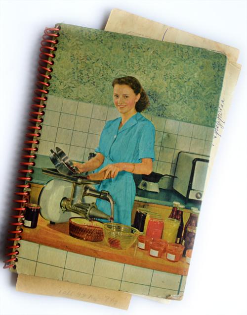 sikkert hjem manual
