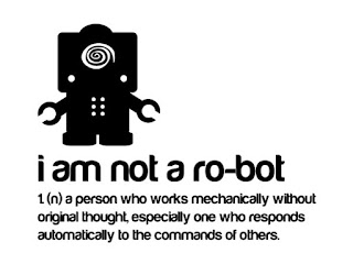 robot machine quotes pictures images work mechanically