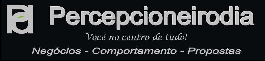 PERCEPCIONEIRODIA