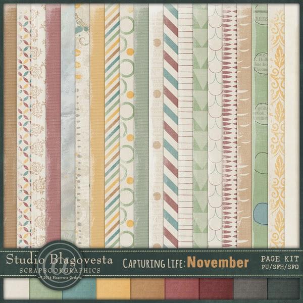 http://shop.scrapbookgraphics.com/Capturing-Life-November.html