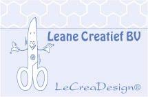 LeCreaDesign