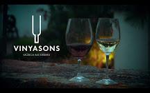 Vinyasons