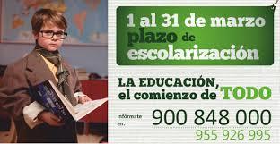 http://portal.ced.junta-andalucia.es/educacion/webportal/web/portal-escolarizacion