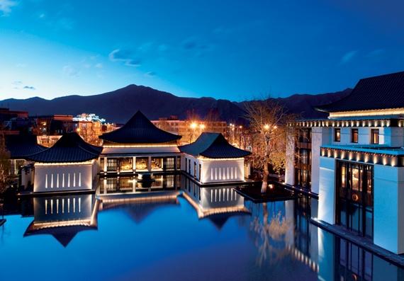 The deco house hotel les plus design dans le monde for Hotel dans le monde