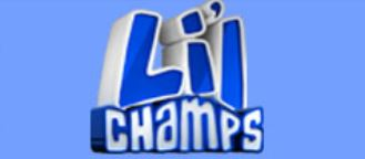 Sa Re Ga Ma Pa Lil Champs 2017 Top 6 Finalists Contestants, Timings, Elimination, Winner Name