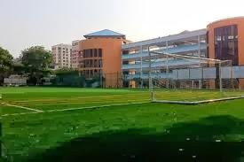 New Launch Condos near Hua Yi Secondary School