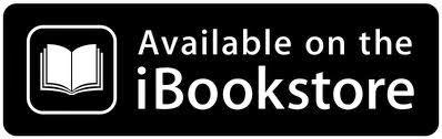 """""""Das Vermächtnis der Tiefe"""" als iBook"""