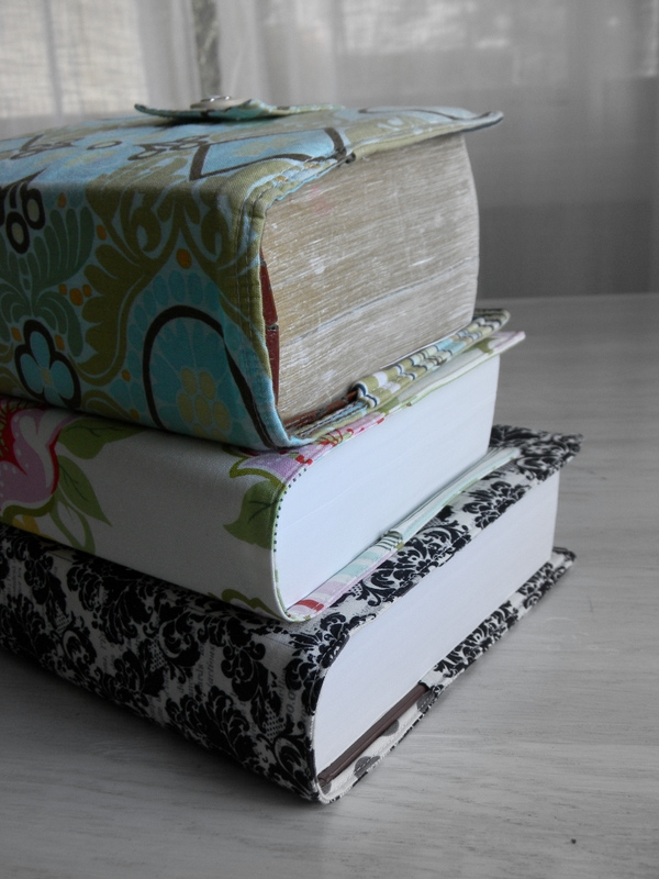 Book Cover Tutorial Pixlr : Simply homemade scripture book cover tutorial