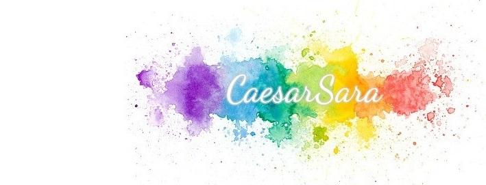 CaesarSara