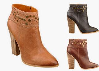 Nine-West-Vintage-America-Colección9-Otoño-Invierno2013-2014-Shopping-Tendencias-godustyle