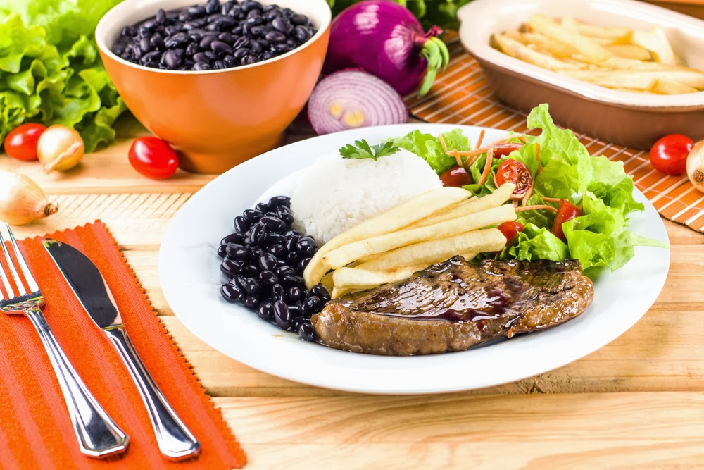 Http Momsthumbreviews Blogspot Com 2014 03 Healthy Dinner Tips Html