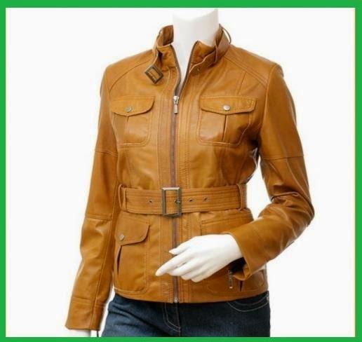 jaket kulit wanita jaket kulit wanita murah jaket kulit wanita online jaket  kulit wanita asli garut 344a855781