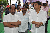 Sunil new movie opening event photos-thumbnail-14