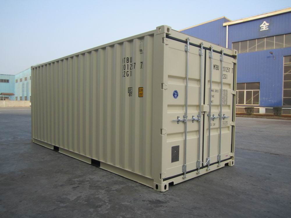 Modular Classroom Prices ~ Modular building portable classroom office trailer