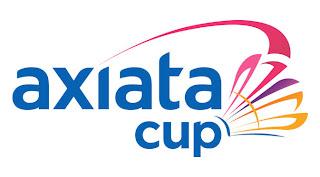 Malaysia Juara Piala Axiata Kalahkan Thailand 3-1