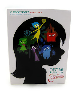 inside out sticky notes