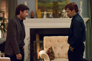 the gift-jason bateman-joel edgerton