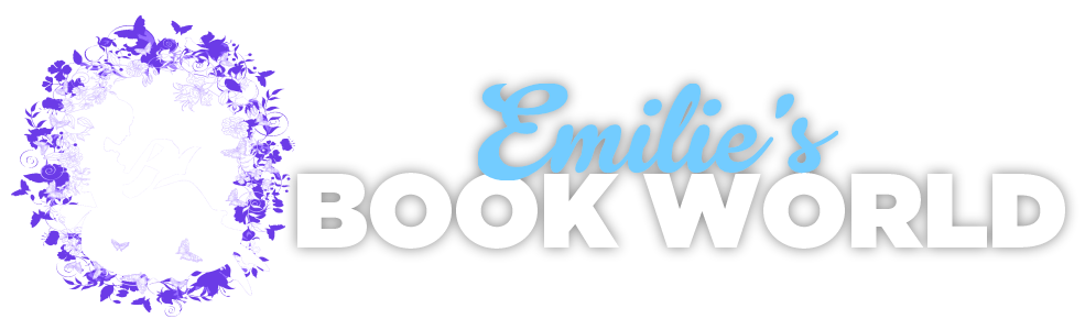 Emilie's Book World