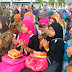 Aceh Reaps The Dividends of Peace
