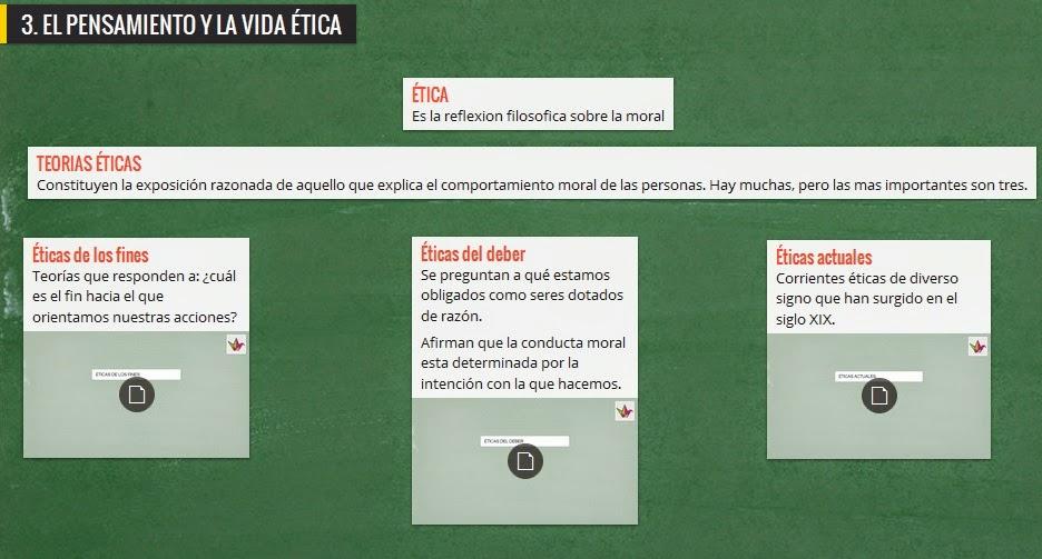 http://es.padlet.com/llezina1/4A_introduccion
