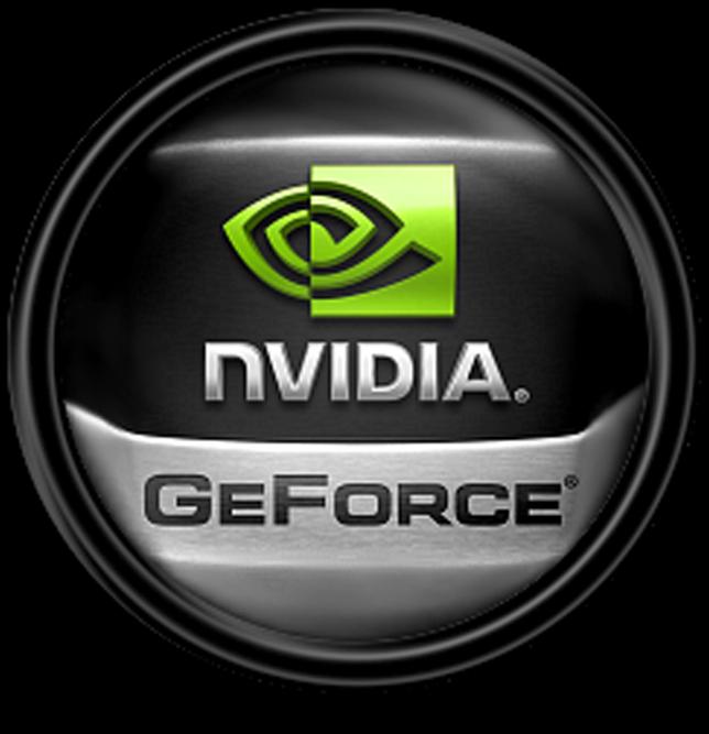 Geforce 8200 drivers gs 8300 8200 nforce 730a 720a 8200 8100