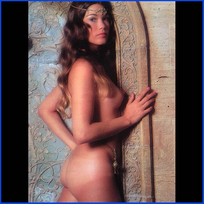 Nude Celebrities 4 Free Daily