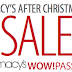 Macy's Coupon Codes free shipping