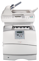 Lexmark X630 Driver Download