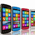 What Is Mobile Marketing ? For Advertising !