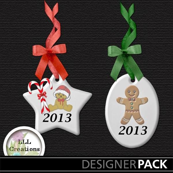 http://1.bp.blogspot.com/-rRprOehXxDA/U8lcqs842mI/AAAAAAAAFQc/qU4x2dljHRI/s1600/2013+Christmas+Ornaments-01.jpg