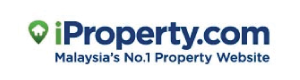 Find us on iProperty