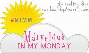 www.healthydivaeats.com