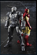 TOY NEWS FOR 1/24/2013BANDAIS.H. FIGUARTSIRON MAN 2IRON MAN MK . (bandai sh figuarts iron man mkvi war machine )