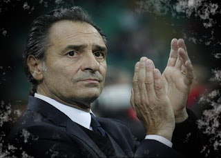 Prandelli: We have shown that we have great team