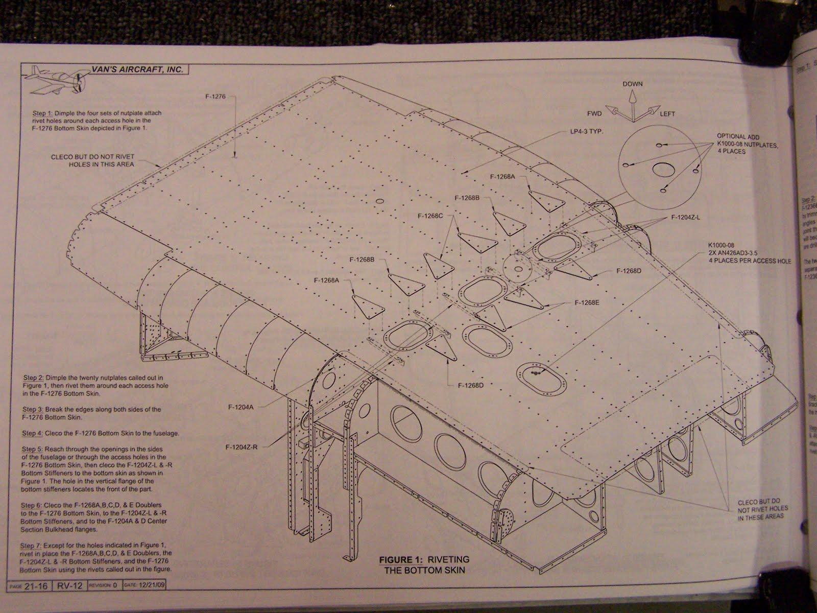 how to set up a burette