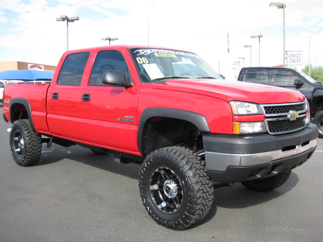 lifted truck chevy heavy engine power lifted truck chevy heavy engine ...